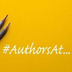 AuthorsAt…